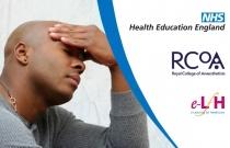 Facial Pain Principles and Management