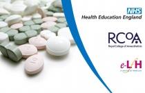 Antidepressants and Anticonvulsants