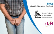 Genitourinary Disease: Urinary Retention