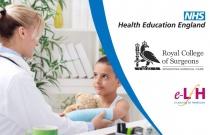 General Paediatric Trauma - Special Considerations