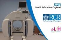 Cardiac Nuclear Medicine Studies