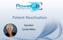 Patient Reactivation