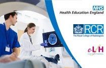 Cardiac: Basic Pathology and Clinical Aspects