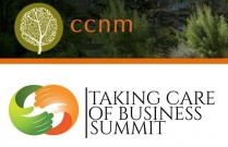 Building a Circle of Care Using Technology - Taking Care of Business Summit