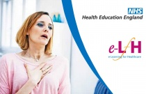 Introduction to Asthma and its Diagnosis