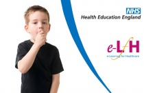 Introduction to Asthma and its Diagnosis in Children