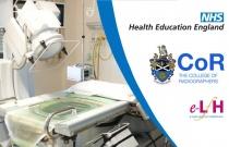 General Principles of Reporting Contrast Studies - Radiology