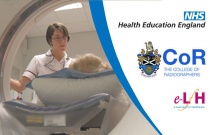 Image Interpretation - GI and GU: Computed Tomography Colonography (CTC)