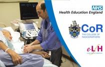 Cardiac Computed Tomography - Coronary Artery Screening