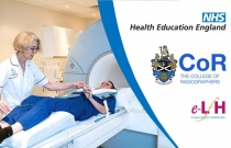 Cardiovascular Magnetic Resonance Imaging - Anatomy