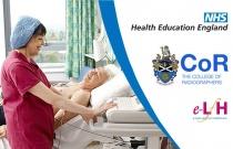 Catheter Studies - Disease Diagnosis - Radiology
