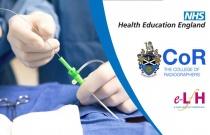 Catheter Studies - Percutaneous Coronary Intervention (PCI) Treatment of Coronary Artery Disease (CAD)