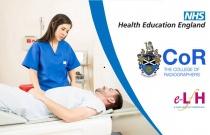 Image Interpretation - CT Anatomy: Shoulder and Elbow