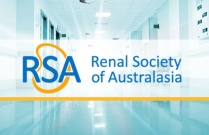 Renal Supportive (Conservative/Palliative) Care - Online Learning Package