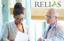 Discharge Solutions to Prevent Hospital Readmissions