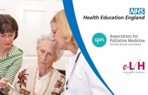 Benefits and Risks of Advance Care Planning to Patients, Families and Staff