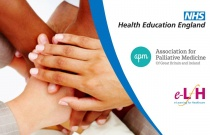 Cultural and Spiritual Considerations in ACP