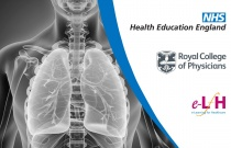 Differentiating COPD and Asthma