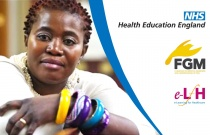 Introduction to Female Genital Mutilation (FGM)