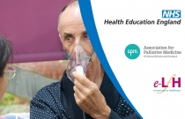 Initiating Conversations about End of Life Care: COPD