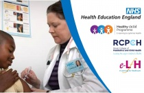 Introduction to Immunisation
