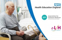 Framework for End of Life Care in Advanced Kidney Disease