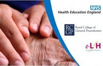 Medico-legal Aspects of Palliative Care