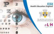 How to do an Ophthalmology Examination