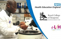 Laboratory Testing and Pre-operative Imaging
