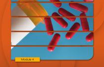 Following Your Treatment Plan: Kidney School Module 4