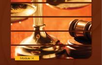 Patient Rights and Responsibilities: Kidney School Module 14