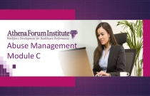 Abuse Management - Module C: Prevalence & Dynamics of Child Abuse