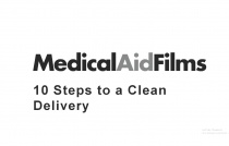 10 Steps to a Clean Delivery