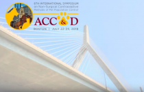 ACC&D's 6th International Symposium: The Michelson Prize & Grants - past, present and future