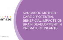 JPE 26.4 Kangaroo Mother Care 2: Potential Beneficial Impacts on Brain Development in Premature Infants