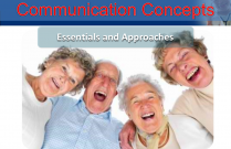 Communication Concepts for CNAs