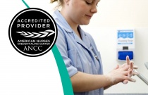 Improving compliance with hand hygiene practices