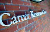 Career Resource Centers - An Emerging Strategy for Improving Offender Employment Outcomes