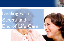 Dealing with Stress and End of Life Care