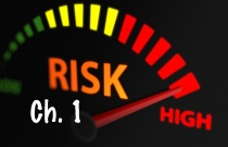 Ch1 Risk and Informed Consent