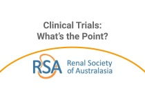 Clinical Trials: What's the Point? - Webinar