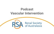 Vascular Intervention - Podcast