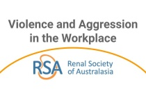 Violence and Aggression in the Workplace - Webinar