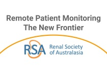 Remote Patient Monitoring - The New Frontier - Webinar