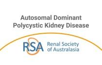 Autosomal Dominant Polycystic Kidney Disease - Webinar
