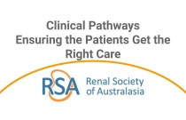 Clinical Pathways: Ensuring the Right Patients Get the Right Care - Webinar