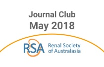 Journal Club May 2018 - Online Learning Package