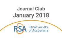 Journal Club January 2018 - Online Learning Package