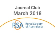 Journal Club March 2018 - Online Learning Package