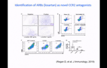 VCS 2020: New Strategies to Stimulate Effective Tumor Immunity by Modifying the Tumor Microenvironment